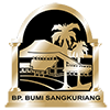 Bumi Sangkuriang Bandung